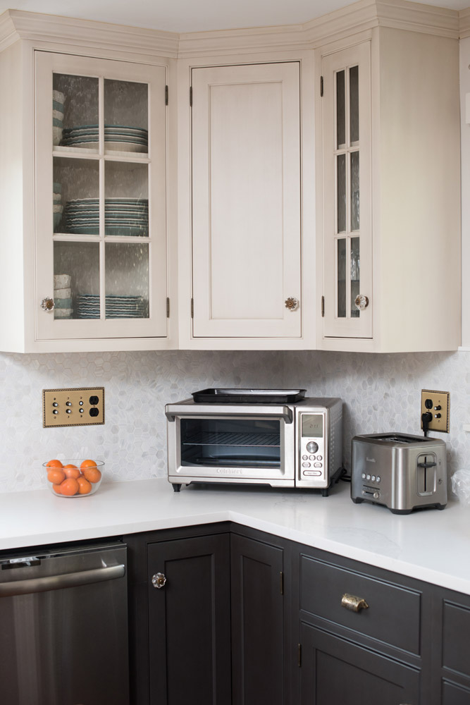 Interior Custom Kitchen Remodeling projects coastal creations kitchen bath custom remodeling marthas vineyard