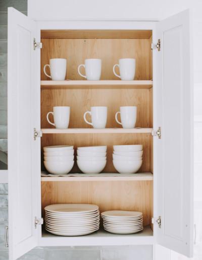 Custom Kitchen Remodel Martha's Vineyard_01