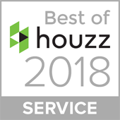 best houzz 2018