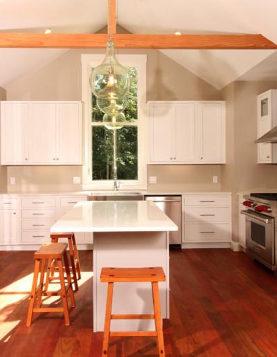 Coastal Creation_Kitchen Design_Martha's Vineyard_01
