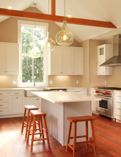 Coastal Creation_Kitchen Design_Martha's Vineyard_02