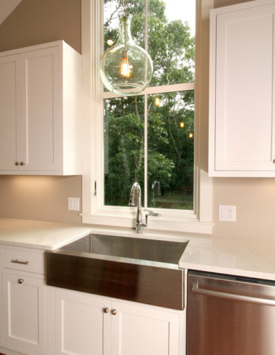 Coastal Creation_Kitchen Design_Martha's Vineyard_06