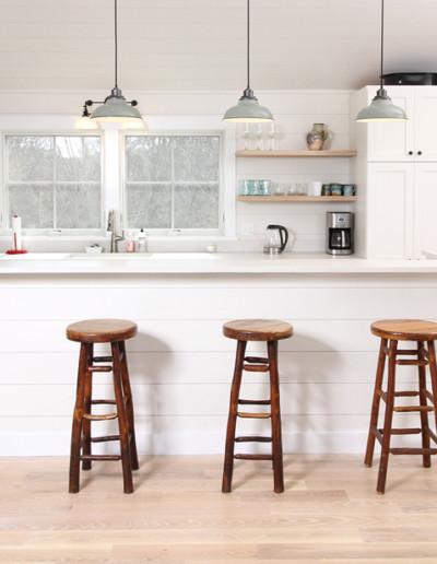 Coasta_Creations_kitchen_design0002_Martha's_Vineyard