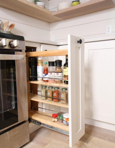 Coasta_Creations_kitchen_design0003_Martha's_Vineyard