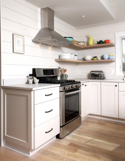Coasta_Creations_kitchen_design0004_Martha's_Vineyard