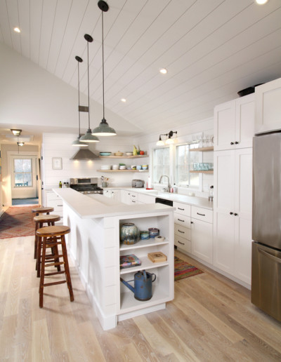 Coasta_Creations_kitchen_design0005_Martha's_Vineyard