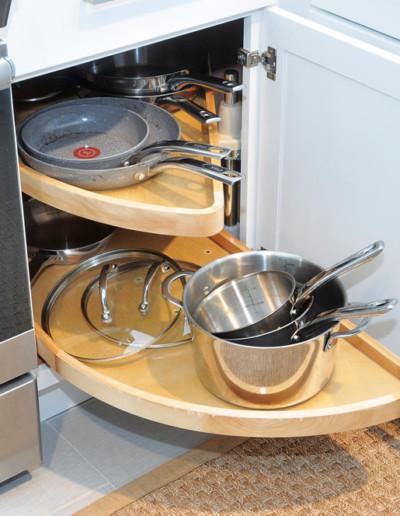 Coastal Creations Kitchen and Bath - Martha's Vineyard -01