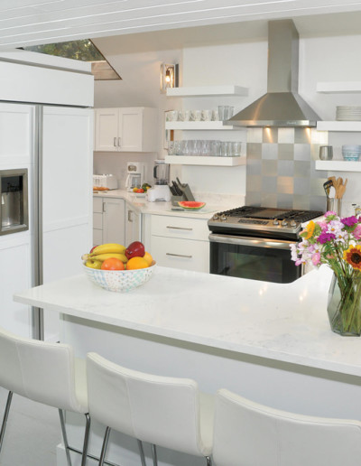 Coastal Creations Kitchen and Bath - Martha's Vineyard -02