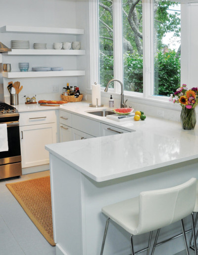 Coastal Creations Kitchen and Bath - Martha's Vineyard -03