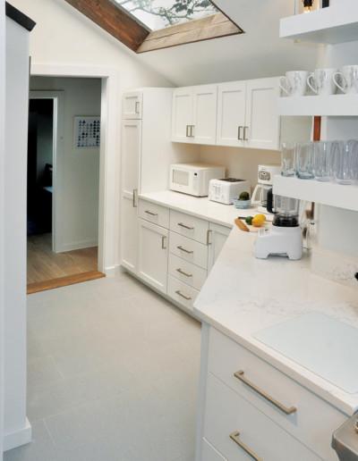 Coastal Creations Kitchen and Bath - Martha's Vineyard 03