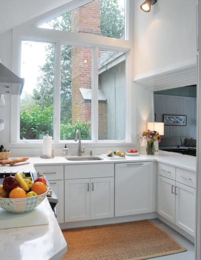 Coastal Creations Kitchen and Bath - Martha's Vineyard