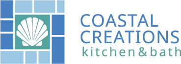 Coastal Creations Kitchen & Bath